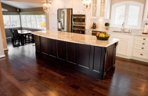 Residential Flooring service in Catonsville