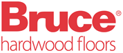 Bruce Hardwood Floors in Catonsville